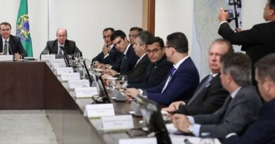 governadores-Marcos-Correa-pr