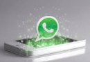 Falha no WhatsApp permite que hackers alterem mensagens