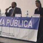 Ferrogão realizou audiência pública em Itaituba e Novo Progresso