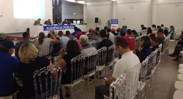 Audiência em Itaituba dia 10/09/2019-(Foto:Pedro-Martins)