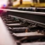 Ferrogrão marca audiência Publica em Novo Progresso e Itaituba