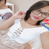 Mulher vítima de acidente de trânsito em Novo Progresso morre no Hospital Regional de Santarém