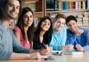 Cresce o número de matrículas na educação superior do Brasil