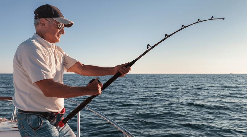 educa pescado