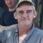 """Lutando contra doença degenerativa""""Valdir Tomaz"""" pioneiro de """"'Alvorada da Amazônia"""" morre aos 46 anos em hospital de Barretos"""