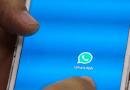 Golpe para roubar Whatsapp nem precisa de vírus; fique atento
