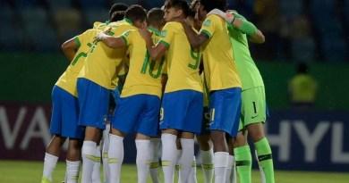 brasil su 17