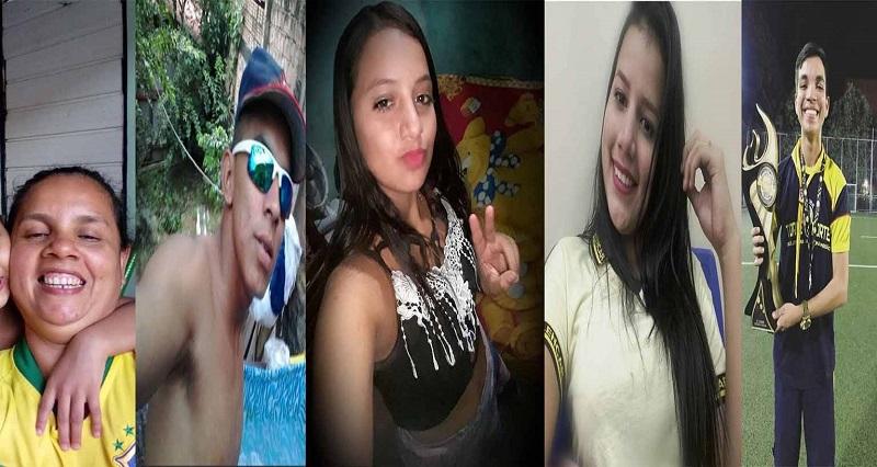 familia-morta-chacina--manaus_00178948_0_201911171640