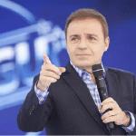 Gugu Liberato terá velório aberto ao público na Assembleia Legislativa de São Paulo