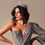 'Não tenho medo de perder', afirma Júlia Horta, que vai disputar o Miss Universo 2019