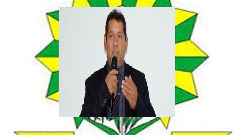 "Sociedade foi 'desinformada sobre verdade', diz Chico Sousa"" após tirar PL de pauta"
