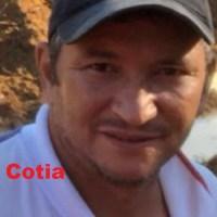 """Lutador de MMA é preso no MT e confessa ter matado empresário """"Cotia"""" que estava desaparecido em Moraes Almeida"""