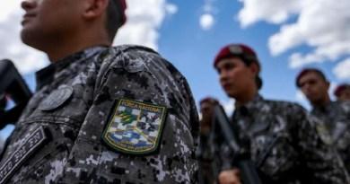 FOR-A-NACIONAL-Marcelo-Camargo-Agencia-Brasil