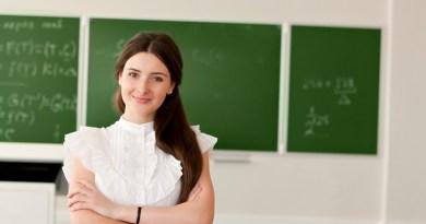 Intercâmbio: Brasil é um dos países que mais envia estudantes