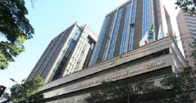 Ministerio-Publico-do-Estado-de-Minas-Gerais