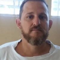 Suspeito de tentar matar policiais é morto em confronto em MT