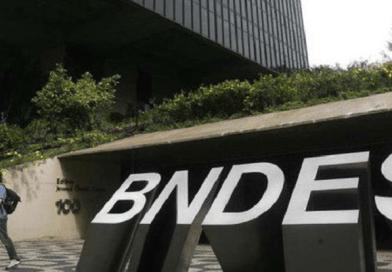 Funcionários do BNDES convocam ato contra demissão de acusado por vazamento