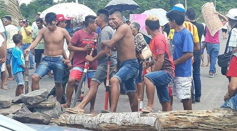 manifestantes-interditam-pa-263-na-barragem-de-tucurui