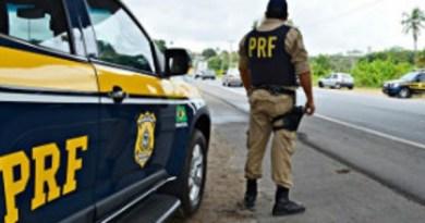 policia-rodoviaria-federal-prf