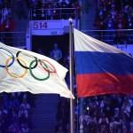 Rússia é banida por doping e está fora de Tóquio-2020