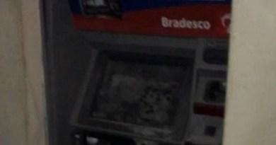 caixa eletro