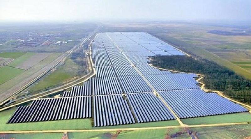usina-de-energia-fotovoltaica-no-piaui