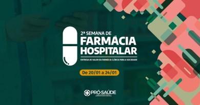 wallpaper_SemanaFarmacia2020 (2)