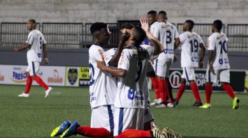 Bahia-de-Feira-Copa-do-Brasil-fevereiro-2020-ass-990x556