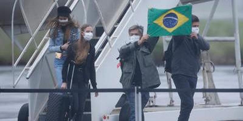 Brasileiros-repatriados-da-China