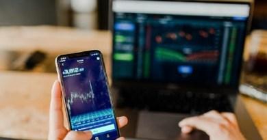 7 Dicas de ouro para investir em ações