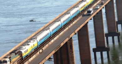 estrada ferro trem ferrovia