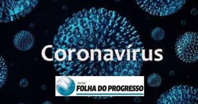 coronavirus pa 2