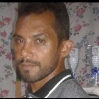 Homem é encontrado morto dentro de casa em Novo Progresso