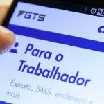 Caixa lança nesta terça aplicativo para auxílio emergencial