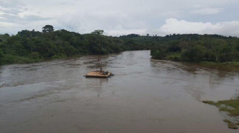 rio-cajazeiras_00584762_0_