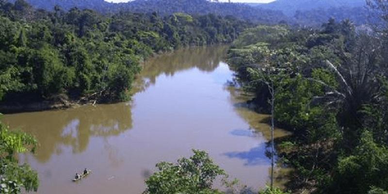 rio parapebas