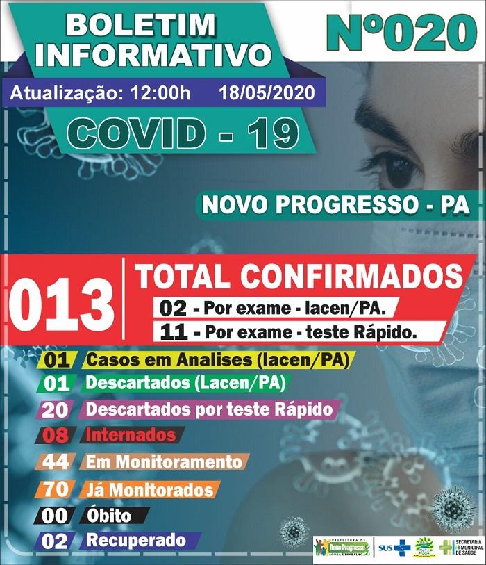 0bb932f4-288f-4858-b157-12a6bb30a015
