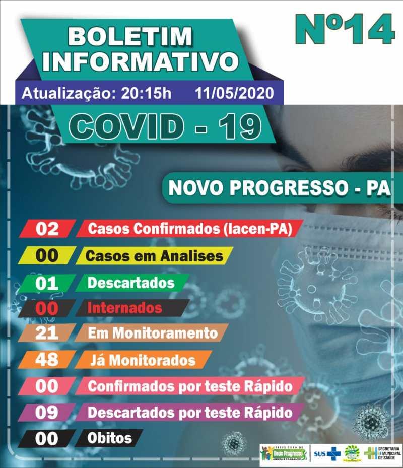 ff1d305b-e078-4e01-aad3-c025545a58f1