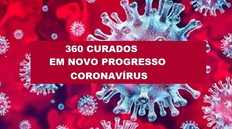 covid2-1