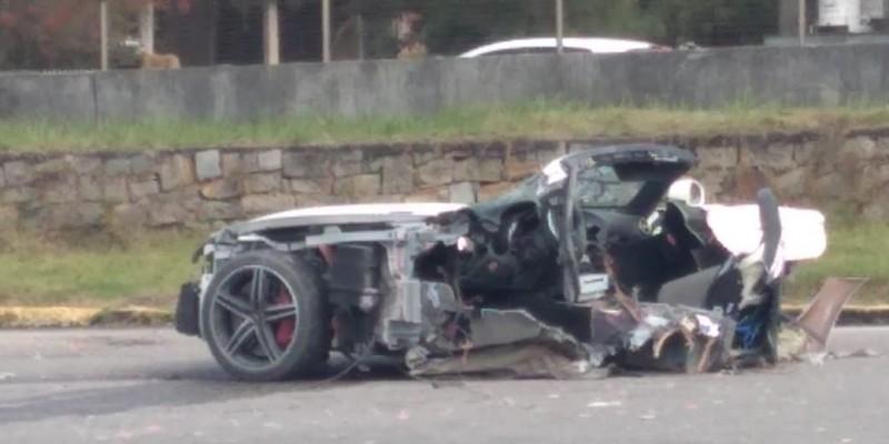 empresario-roberto-angeloni-morre-em-acidente-na-br-101-em-biguacu