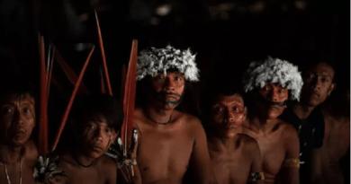 indigenas3