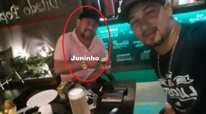 juninho-1