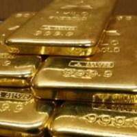 Avião que saiu do Pará é preso no Mato Grosso com 65 kg de ouro