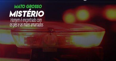 CRIMINALIDADE-Recuperado-696x426