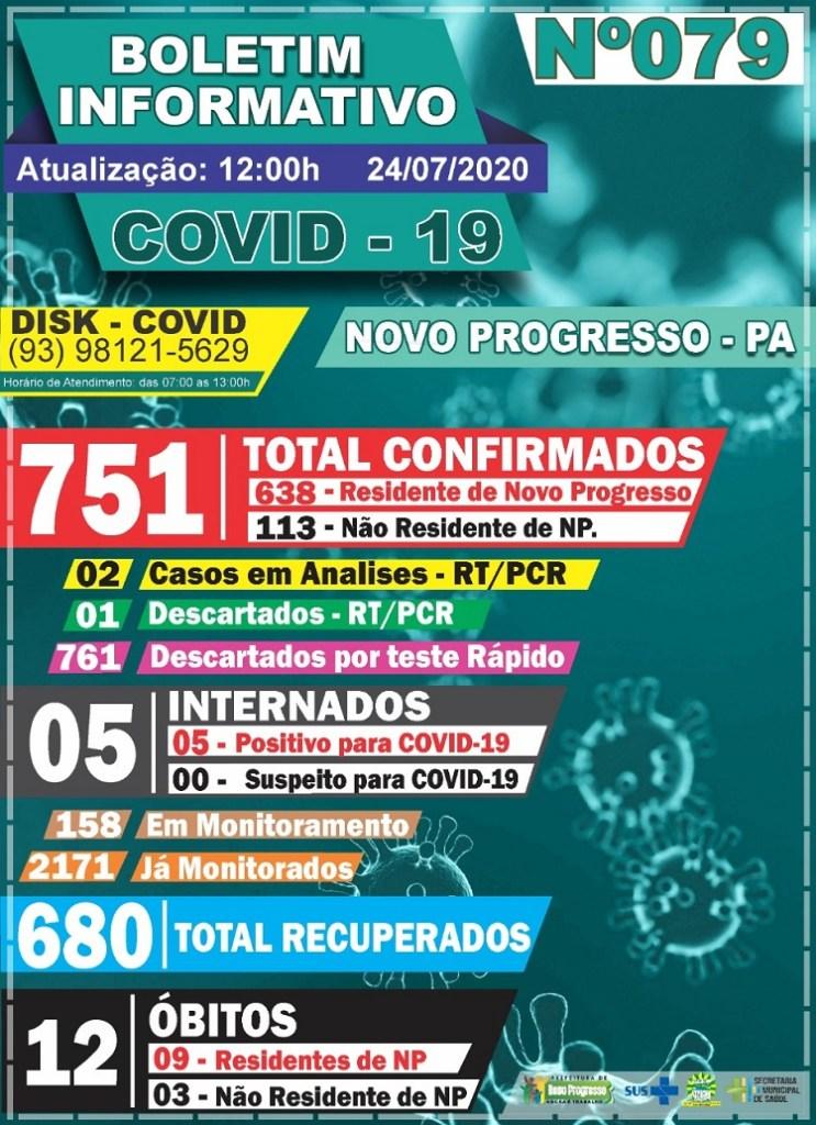f79604b1-658c-4312-b7e8-da93dd0d1d5d