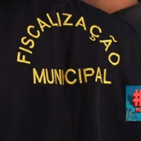 Moradores de Novo Progresso quebram isolamento - uso de máscara e festas clandestinas,fogem do controle das autoridades.