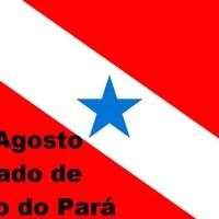15 de Agosto é Feriado de Adesão do Pará: entenda os acontecimentos que marcam o feriado estadual