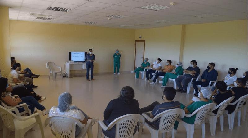 hospital regional1