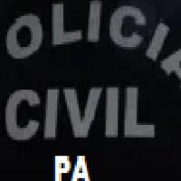 DENÚNCIA! Esquema de fraudes envolve mais de 15 delegados da Polícia Civil do Pará