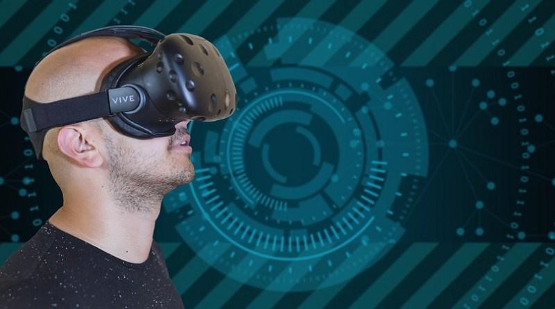 virtual-reality-3368763_1280